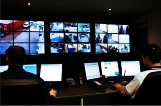 Tips Y Consejos De Seguridad Funciones De Un Operador De