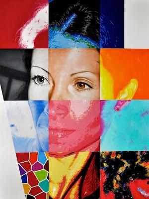 retratos-en-arte-pop