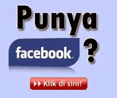 Bisnis Online: Share Link Dibayar Per Klik
