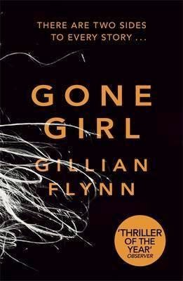 https://www.goodreads.com/book/show/15704174-gone-girl