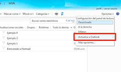 Actualiza-Outlook