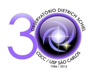 SÃO CARLOS/SP (Semana Marciana)