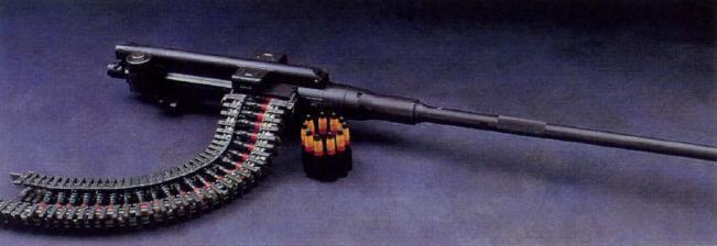 MG 151 cannon - Wikipedia