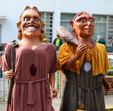 Els Ogres