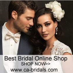 bridal online shop - ca-bridals.com