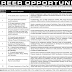 Jobs for Electrical and Mechanical Engineers