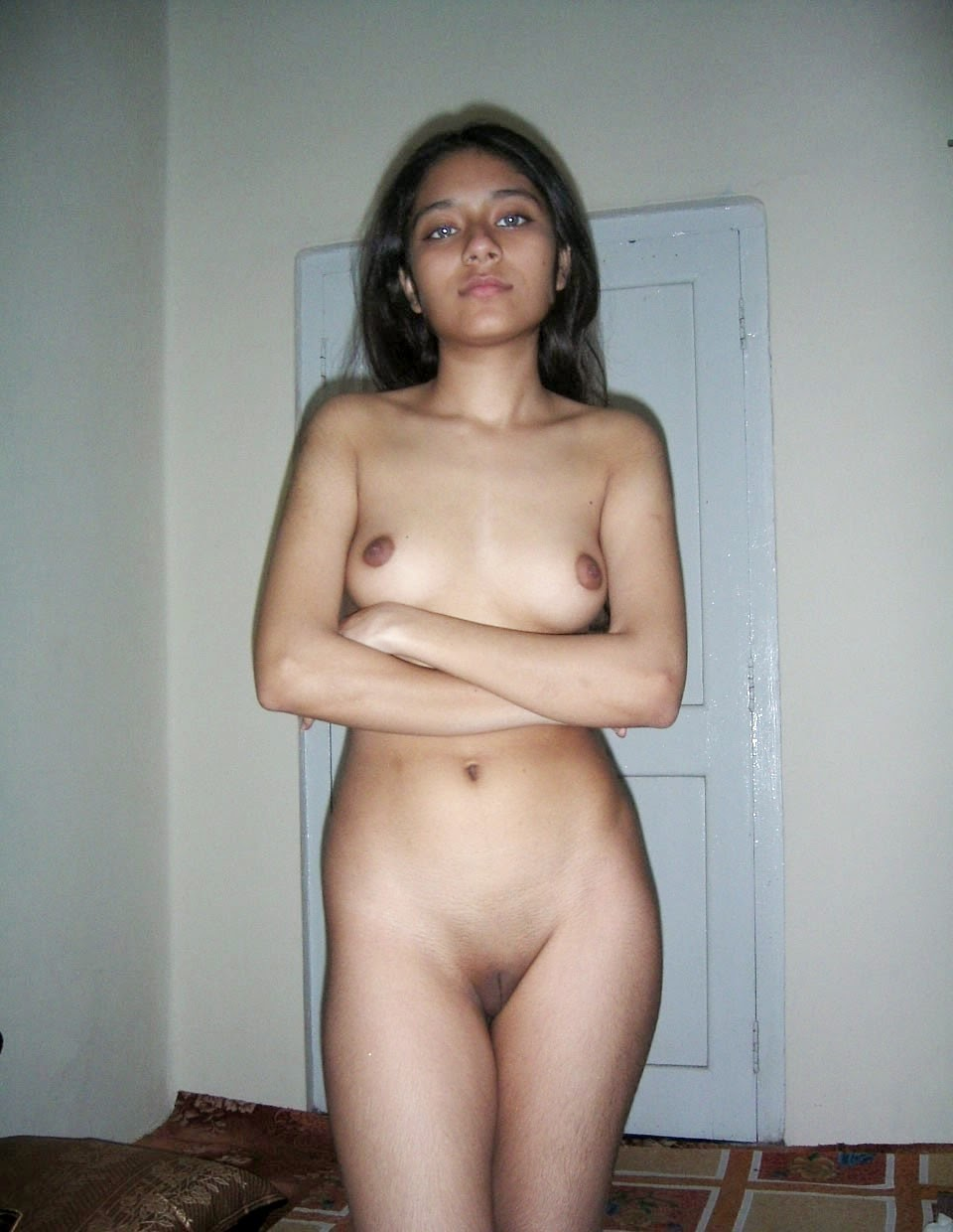 nude pic of indian girl