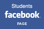 Students hit Facebook the first thing in the morning