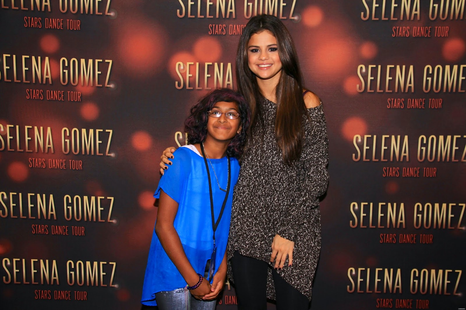 meet and greet selena gomez tickets 2015