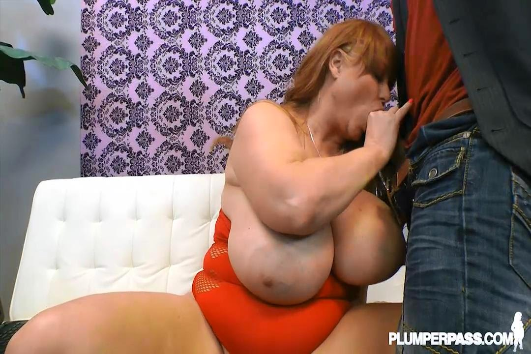Webcams 2014 bbw with massive tits 3