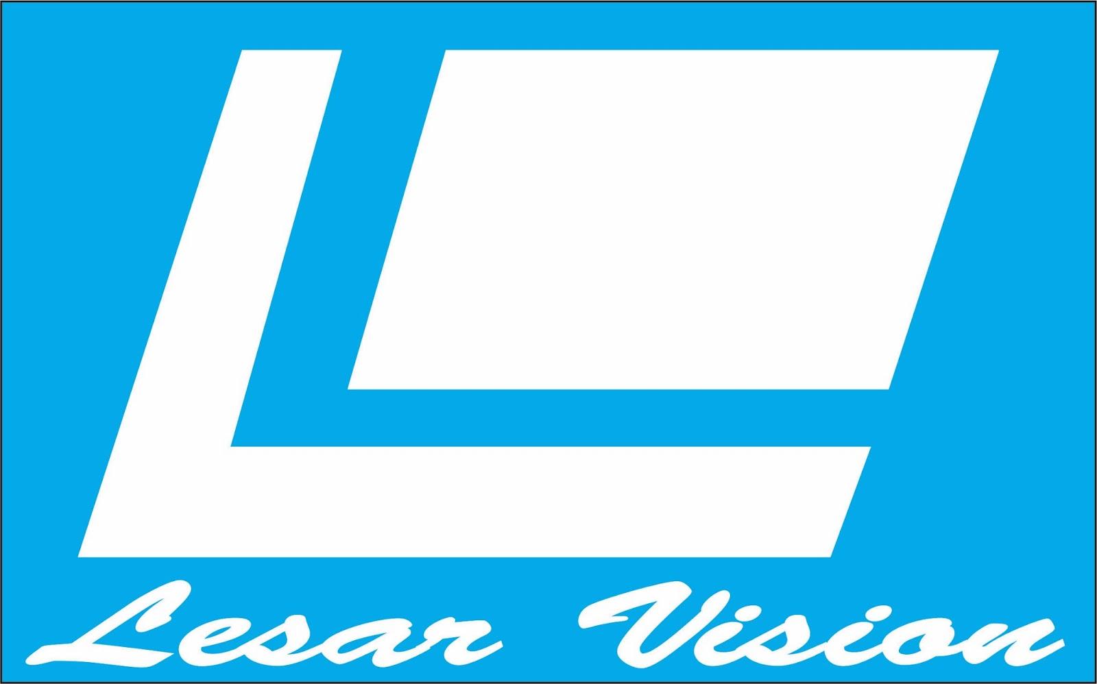 http://1.bp.blogspot.com/-4__Z84-K5CU/UsAYWpGm6gI/AAAAAAAAAWY/Y8-S6meeAb0/s1600/Lesar+Vision+Logo.jpg
