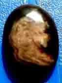 Batu Gambar
