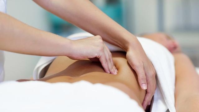 Atuação profissional na Fisioterapia Dermatofuncional