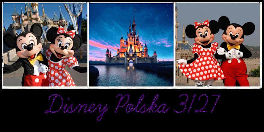 Disney Polska