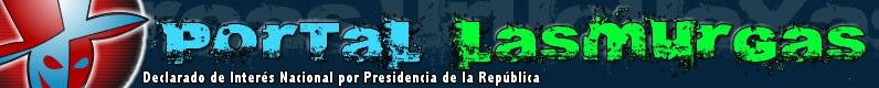 Portal LasMurgas | La web de la Murga Uruguaya