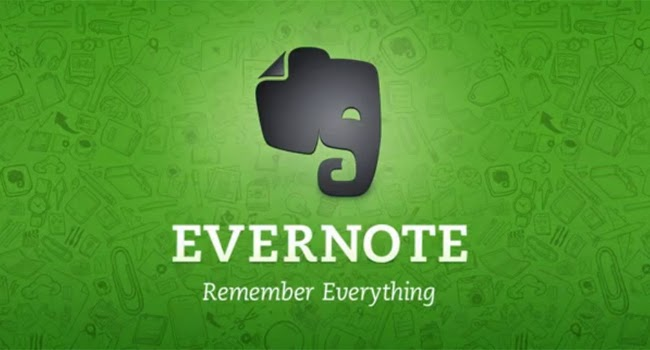 Evernote
