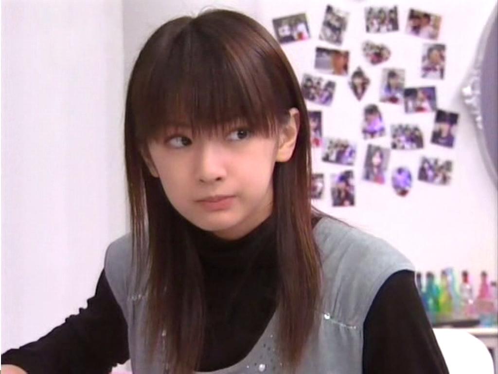 Keiko Kitagawa Profile - Asean Entertainment