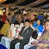 SBY Berikan Satya Lencana Pembangunan Kepada Wagub Sulut