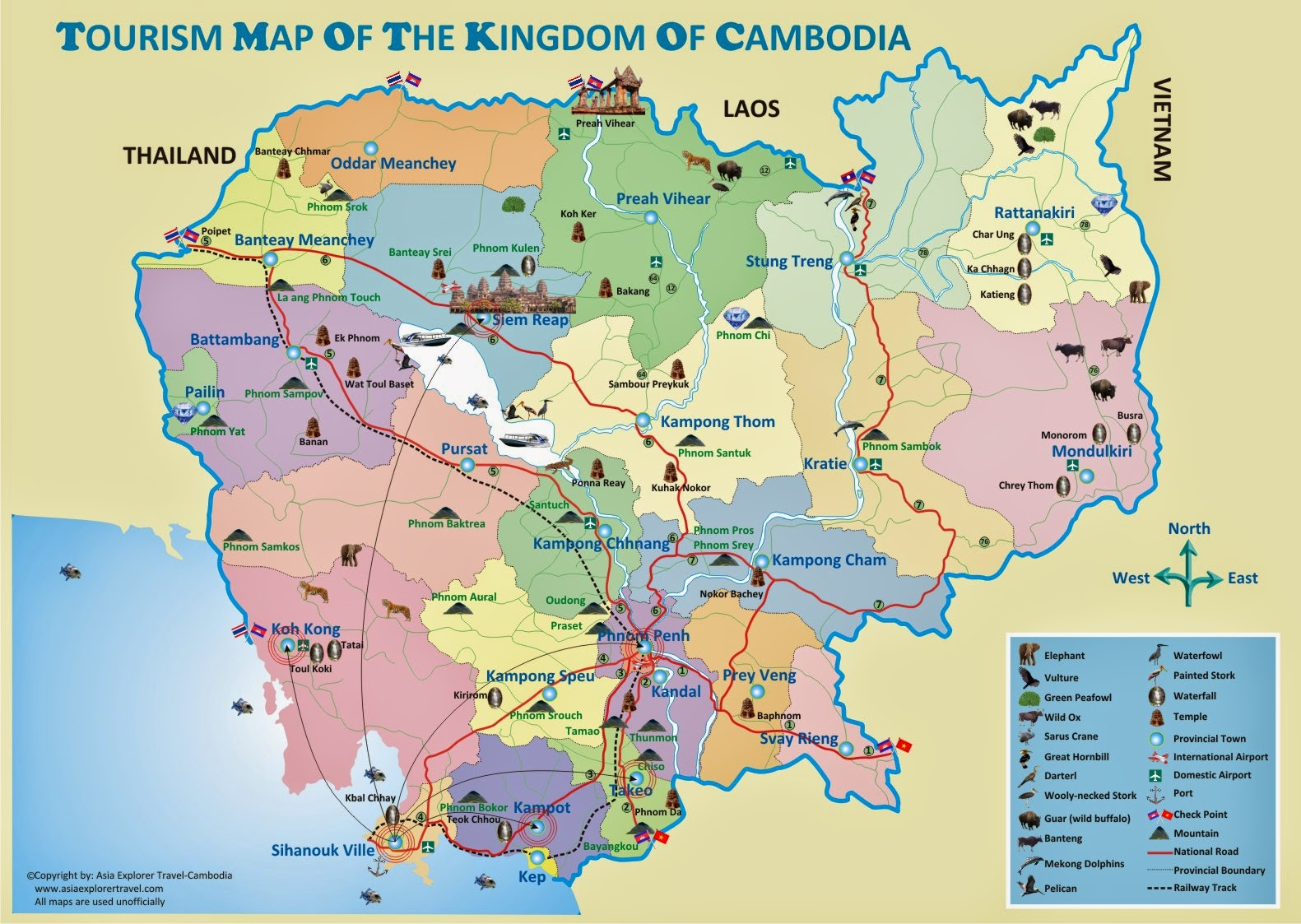 Cambodia-travel-map.jpg