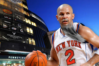 Old Jason Kidd