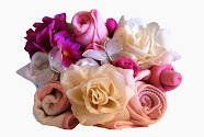 Bouquets4Baby