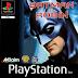 Batman & Robin - PSX Download
