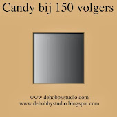 candy hobbystudio