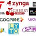 Bisnis Token Listrik, Usaha Token Listrik, Agen Token PLN, Distributor Token PLN