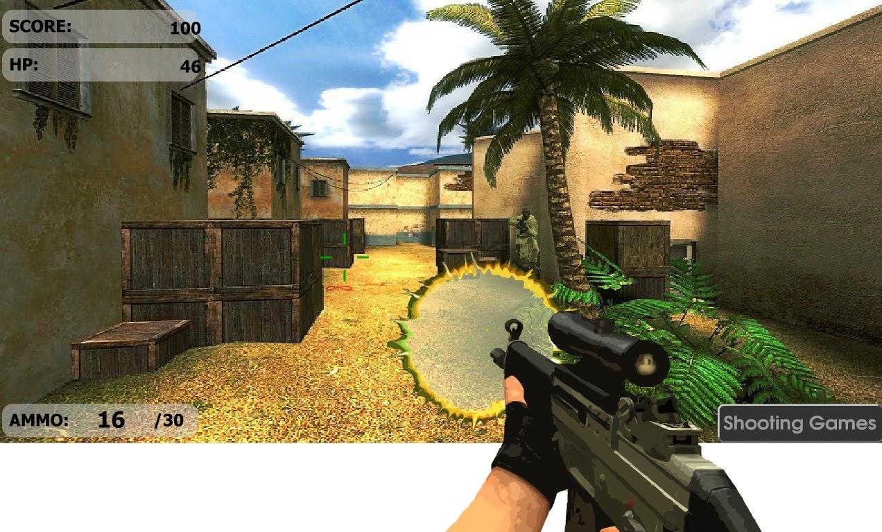 Snipper oyna silahla ateş etme oyunları snipper oyunları oyna.