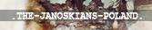 Oficjalny Polski Blog o Janoskians