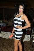 Sanjana latest glam pics-thumbnail-14