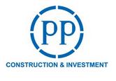 Lowongan PT Pembangunan Perumahan