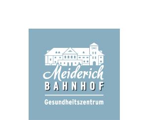 Logopädie im Gesundheitszentrum Meiderich Bahnhof