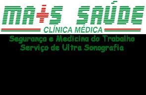 Clinica Mais Saúde Itabuna