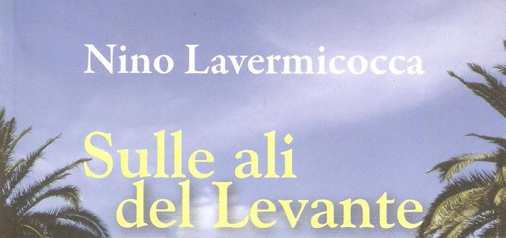 Un bellissimo viaggio con una guida d'eccezione: Nino Lavermicocca