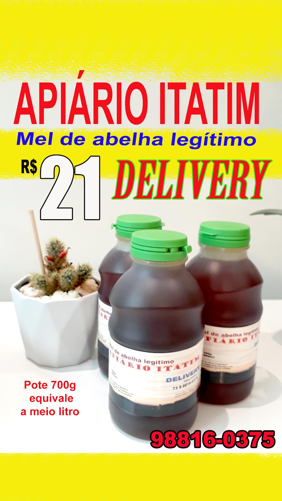 Publicidade 06