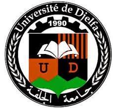 نتائج مسابقات التوظيف بجامعة الجلفة 2015