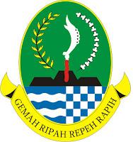 Hasil Quick Count Pilkada Gubernur Jawa Barat 2013