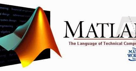 download matlab r2014a crack file