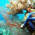 10 Tempat Wisata Populer di Manado Yang Menarik Wisatawan