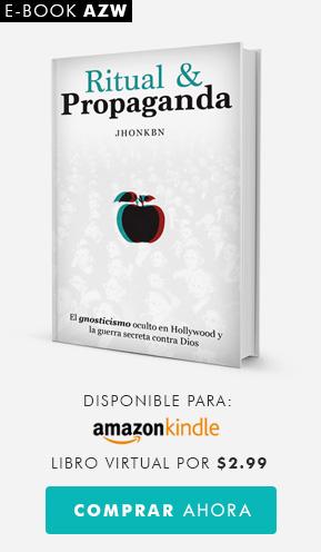 LIBRO EN PDF