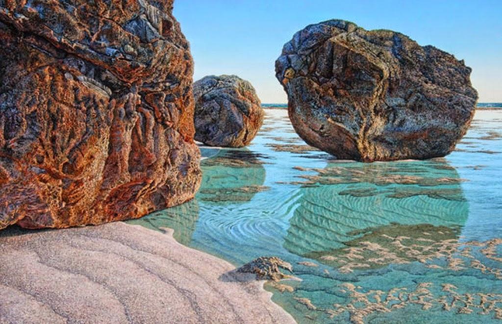 hermosos-paisajes-naturales