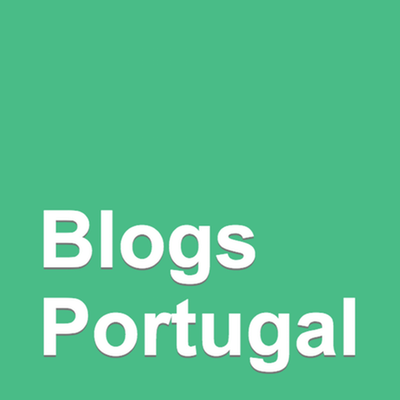 Blogs de Portugal