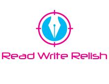 Read Write Relish