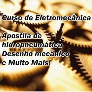 eletromecanica Download   Curso de Eletromecânica
