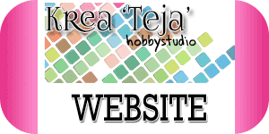 Krea 'Teja' Website