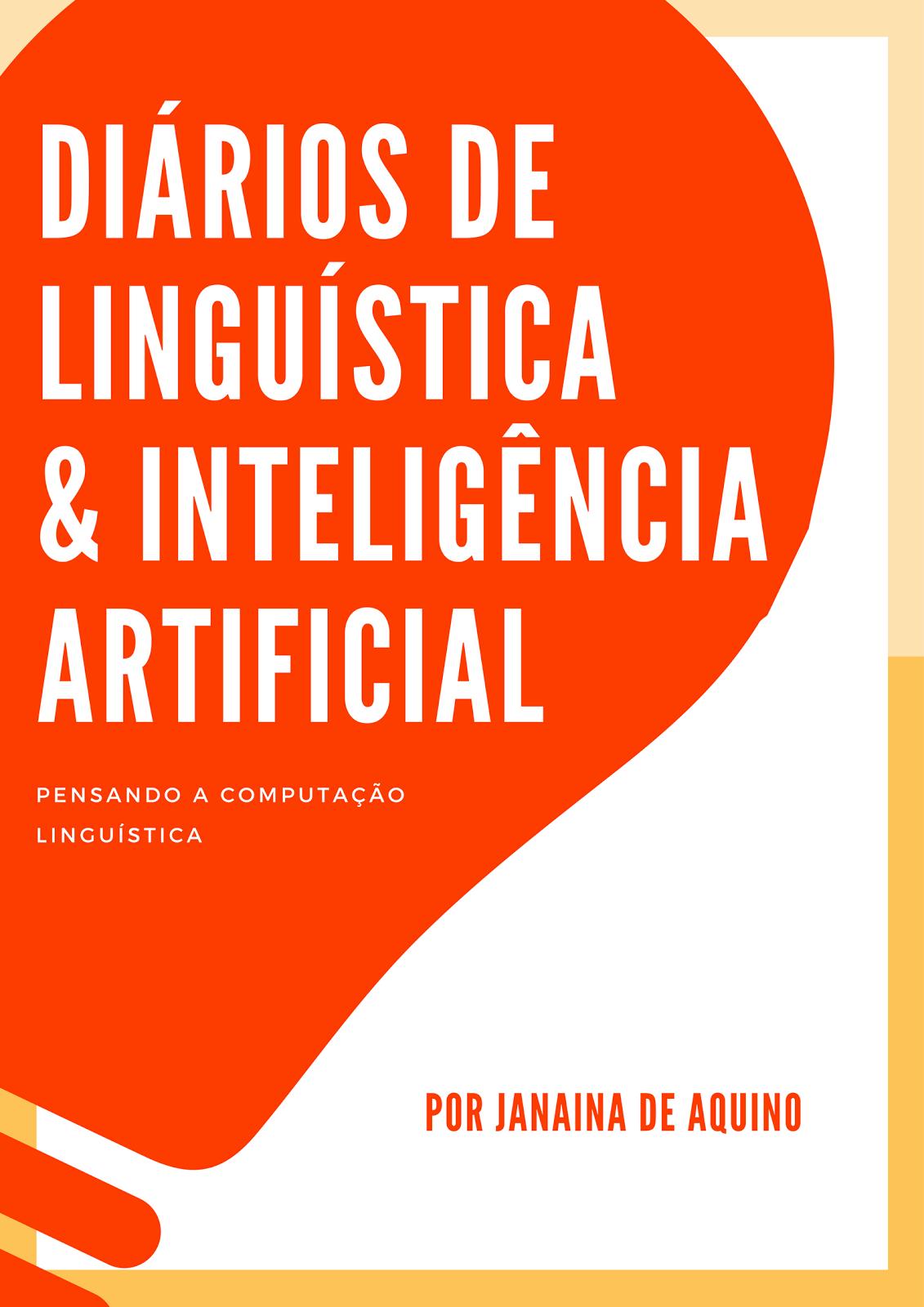 Diários de Linguística
