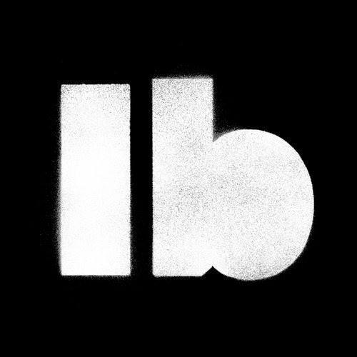 Illyus & Barrientos - Need Me EP