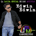 ESTRENO: EDWIN EDWIN - Te Vas Arrepentir MAMBO RMX by JPM
