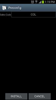 default_values_TIGO.CSC.png